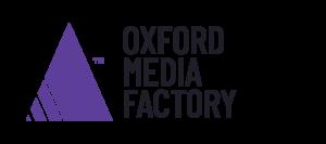 Oxford Media Factory logo